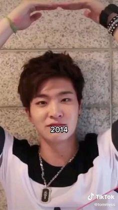 Yugeom Got7, Got7 Youngjae, Jaebum Got7, Bambam, Monsta X Funny, Got7 Funny, Got7 Jackson, Jackson Wang, Mark Tuan Cute