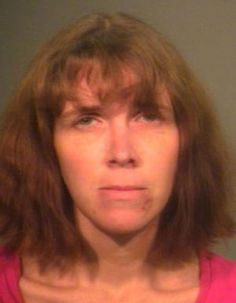 Woman with no fingerprints faces theft, forgery charges in Colorado