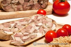 APERITIVE TRADITIONALE PENTRU CRACIUN | Diva in bucatarie Smoking Meat, Carne, Cheese, Cooking, Pork, Kitchen, Cuisine