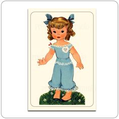 Google Image Result for http://shop.prettylittlestudio.com/welcome/images/paper-doll_cindy-sue-extra_01.gif