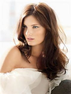 1000 images about hair color ideas on pinterest auburn