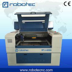 2017 China manufacturers hot sale mini 6090 craft/acrylic/wood/paper laser cutting engraving machine