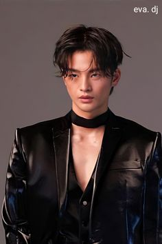 Korean Celebrities, Celebs, Dramas, Park Bogum, Song Kang Ho, Handsome Korean Actors, Seo In Guk, Korean Drama Movies, Handsome Prince