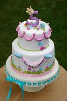 para cumpleaños