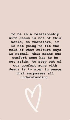 - Jesus Quote - Christian Quote - The post appeared first on Gag Dad. Bible Verses Quotes, Bible Scriptures, Faith Quotes, Me Quotes, Wisdom Quotes, Godly Quotes, Sport Quotes, Peace Bible Quotes, Famous Quotes