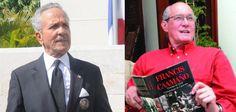 Por: Jesús M. Guerrero El día 22 de marzo del corriente año, fue confirmada la lamentable noticia de que Claudio Caamaño marchó