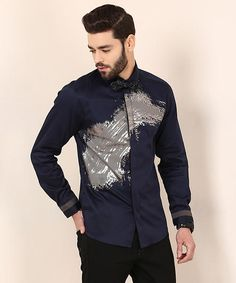 Stylish Shirts, Casual Shirts, Casual Outfits, Fashion Outfits, Male Modeling, Boys Clothes Style, Club Design, Party Shirts, Dye T Shirt