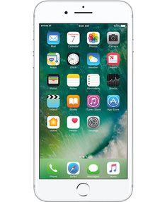 Apple iPhone 7 Plus Pre-order