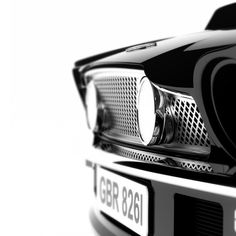 The Aston Martin Zagato story Aston Martin Cars, Aston Martin Lagonda, Manual Transmission, Cool Pictures, Rings For Men, Nice Picture, Motors, Pop Art, Beautiful