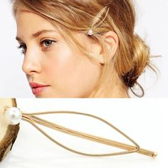 Your simply the Best! Get this unique piece of art for only C$7.27. We Ship Worldwide. Shop now at annsgarage.com ! Hair Accessories For Women, Bobby Pins, Shop Now, Art Pieces, Hoop Earrings, Ship, Unique, Shopping, Beauty