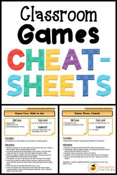 I'm going to share with you some of the best, time-tested class games that you can use to re-energize your students and get them back on track for learning. Teaching 5th Grade, Whole Brain Teaching, Primary Teaching, Teaching Activities, Teaching Resources, Teaching Methods, Teaching Ideas, Jobs For Teachers, First Year Teachers
