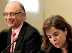 Gobierno y PSOE anuncian un pacto para reformar la legislación de desahucios   Economía   EL PAÍS