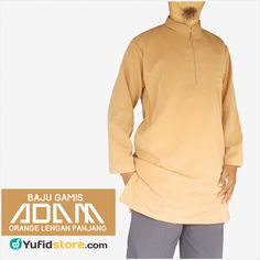 1d990aa4 33 Best Kaos Islami images in 2019 | Dan, Power of prayer, Prayer