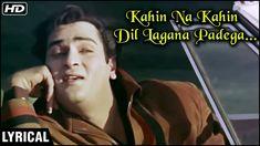 Shammi Kapoor, Lyrics, Music, Youtube, Fictional Characters, Musica, Musik, Song Lyrics, Muziek