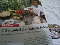 Ristorazione & Catering http://www.ristorazionecatering.it/