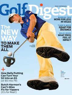 Golf Ebook! That Provides Power.Owesome simple golf swing:  http://9nl.com/golf-swing
