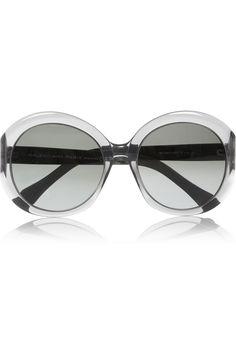 f962256bce31 15 Best Glass frames images