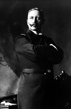 Kaiser Wilhelm ii of germany king and prussia Today In History, Prussia, Emperor, Germany, Portrait, Royalty, March, Pictures, King