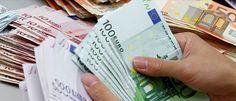 Versamenti e prelievi di contante, i rischi in agguato