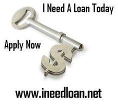 Cash loan memphis tn photo 6