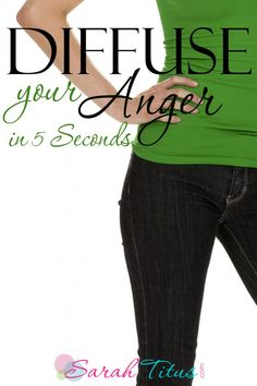 Whether it's a co-worker getting on your last nerve, a customer, or your kids who know just how to push your buttons, you are sure to come across some anger in your life. Here's how to Diffuse Your Anger in 5 Seconds with thyme essential oil Thyme Essential Oil, Essential Oil Uses, Essential Oil Diffuser, Young Living Oils, Young Living Essential Oils, Belleza Diy, Diffuser Blends, Doterra Essential Oils, 5 Seconds