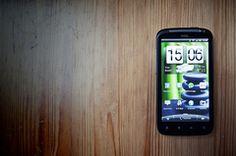 Die besten Android Smartphones 2012 - Eine Konkurrenz für das iPhone? Wir haben uns das einmal genauer angeschaut.
