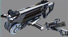 Automatic Crossbow - Szukaj w Google