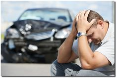 Inland Empire Car Accident Lawyer - Accident injury victims need a strong law firm to guide them through the claims process. The car accident injury lawyers help their clients get quality medical treatment at no cost up front. Car Accident Injuries, Accident Attorney, Injury Attorney, Milwaukee, Car Insurance Tips, Insurance Companies, Insurance Quotes, Shop Insurance, Brazil