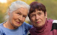 México, el Inapam con las mujeres adultas mayores - http://plenilunia.com/noticias-2/mexico-el-inapam-con-las-mujeres-adultas-mayores/27386/