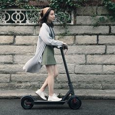 30 Best electric bike, scooter, etc images | Electric