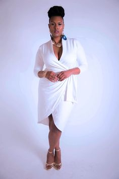 https://www.google.com/search?q=what to wear to an all white party