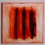 3 in Gouache 2007 Gouache, Painting, Art, Easel, Painting Art, Photo Illustration, Art Background, Paintings, Kunst