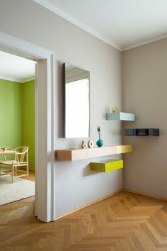Journelles-Maison-Schoenbuch_Epoca_home_02