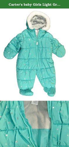07dcfe6b6398 252 Best Snow Wear
