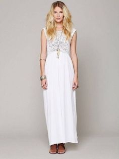A Guide to Bohemian Style   eBay