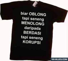 oblong ..ok