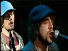 "ELLIOTT YAMIN-FREE  Great version of the song featuring Jose ""Sway"" Penala who was teamed with Elliott during Hollywood week on Season 5 of American Idol."