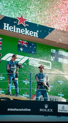 Lewis Hamilton Formula 1, F1 Motorsport, Italian Grand Prix, Daniel Ricciardo, Mclaren F1, Ferrari F1, F1 Drivers, 3 In One, World Championship
