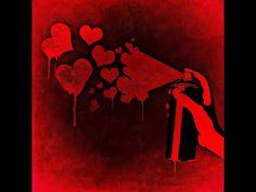 Liebesorakel mit den Tarotkarten