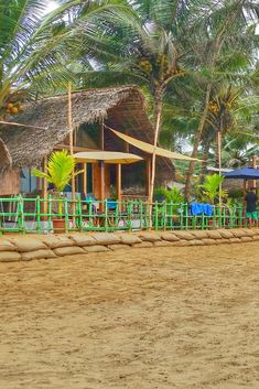 South Goa beach huts in Agonda Beach. Best things to do in Agonda. Near Palolem. Best beaches in Goa. Backpacking India travel destinations trip itinerary tips Types Of Photography, Ocean Photography, Travel Photography, Goa Travel, Travel Destinations, Beach Travel, Travel Tips, Beach Huts In Goa, Goa India