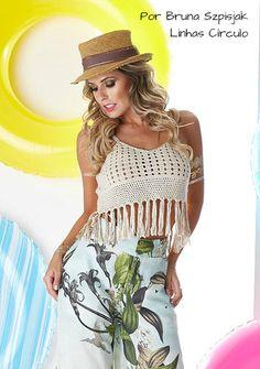 http://www.circulo.com.br/pt/receitas/moda-feminina-adulto/top-cropped