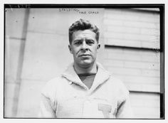 Many or most are images collected over the years and, consequently, lacking original attribution. Ivy Look, Over The Years, Football Coaches, Coaching, American, Mens Tops, University, Sweaters, Style