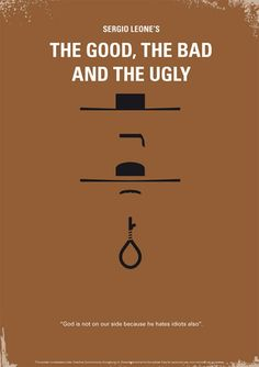http://theultralinx.com/2011/08/48-minimal-movie-poster-designs.html