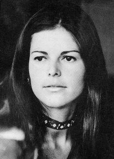 queen silvia of sweden young - Поиск в Google
