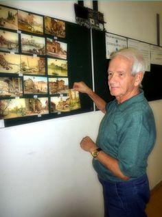 Eugenio Bonola