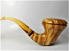 Mastro Cascia