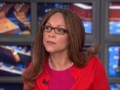 Melissa Harris-Perry (MSNBC/screenshot)