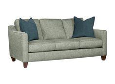 Image result for havertys ariel sofa