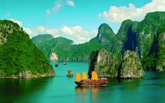 From the Other Side: Famous Fishing Spots in Southeast Asia || Image Source: http://ic.pics.livejournal.com/anglerguide/76454370/3475/3475_900.jpg
