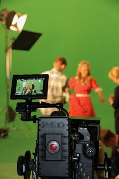 An institute to learn film art, Learn film making, film editing and other top film programs. Film Making Courses, Tv Shopping, Top Film, Play The Video, Film Studio, Creative Skills, In Mumbai, Great Videos, Corporate Events
